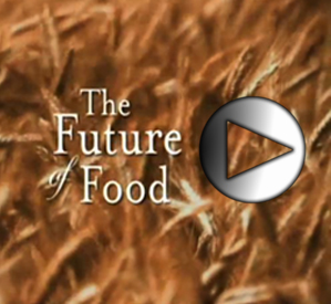 Watch The Future of Food
