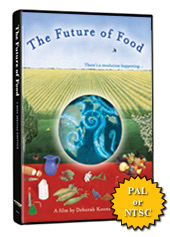 michael pollan behind the organic industrial complex The omnivore's dilemma is bestselling author michael pollan's brilliant pollan has divided the omnivore's dilemma and in a revolutionary beyond organic.
